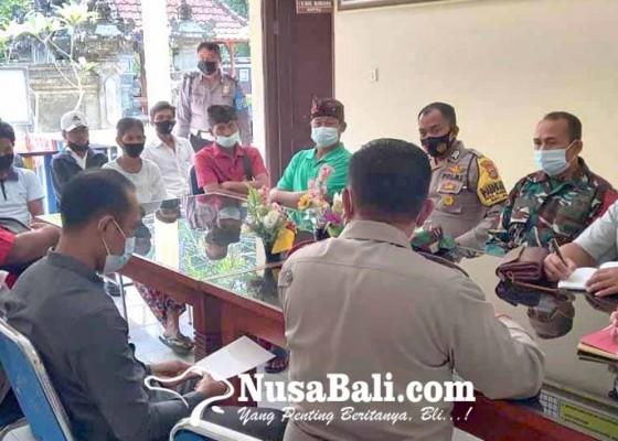 Nusabali.com - meninggal-dalam-kondisi-patah-leher-liang-kubur-bocah-sd-pun-dibongkar