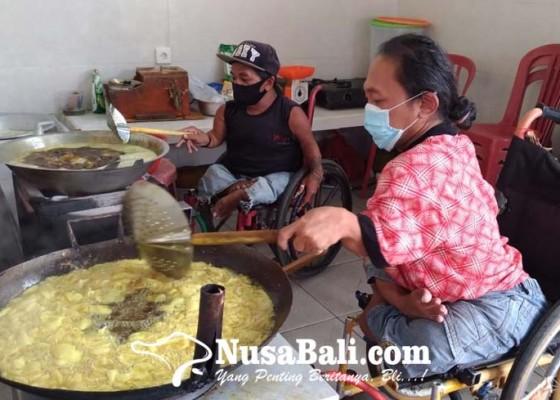 Nusabali.com - bikin-usaha-keripik-tembus-pasar-hongkong