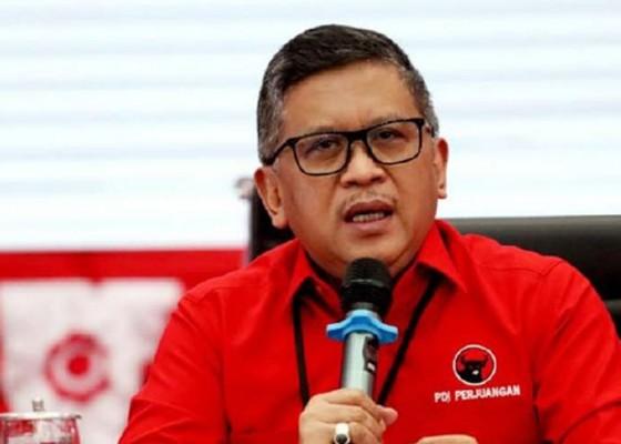 Nusabali.com - dpp-pdip-sebut-koster-sukses-jabarkan-kebijakan-partai