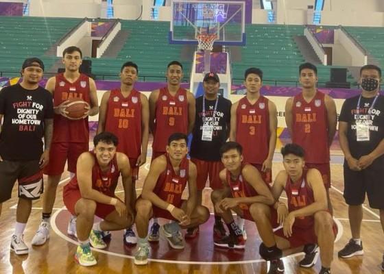Nusabali.com - tim-basket-5x5-putra-siap-amankan-semifinal