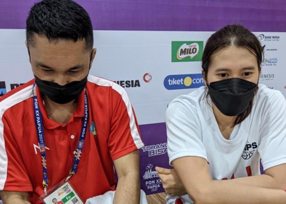 Nusabali.com - sudah-lolos-semifinal-tim-basket-putri-tetap-bidik-juara-grup