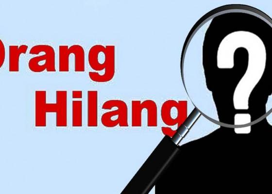 Nusabali.com - gadis-yatim-dilaporkan-hilang