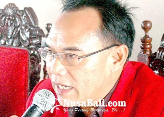Nusabali.com - program-gubernur-dikawal-kekuatan-politik-mayoritas
