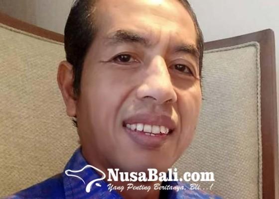 Nusabali.com - 8-jabatan-eselon-ii-lingkup-pemkot-denpasar-tanpa-tuan