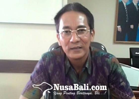 Nusabali.com - penataan-pantai-sanur-harus-tegas-terhadap-pelanggar