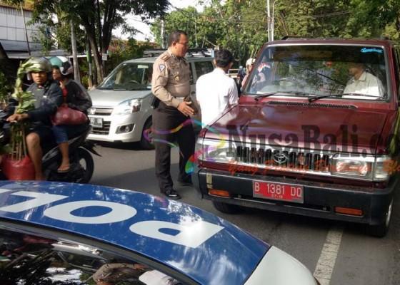 Nusabali.com - empat-hari-1000-ranmor-ditilang