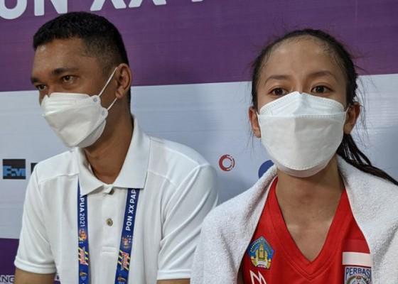 Nusabali.com - semifinal-basket-putri-bali-bertemu-sulsel-dki-jakarta-hadapi-jatim