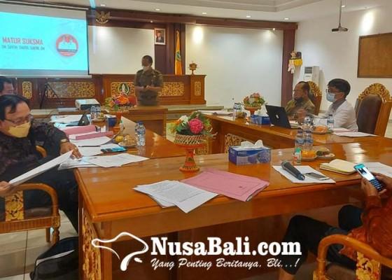 Nusabali.com - 11-kandidat-tarung-di-seleksi-akhir