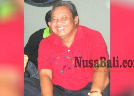 Nusabali.com - urip-sebut-puspayoga-jadi-petarung-unggulan