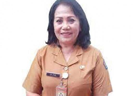 Nusabali.com - disperindag-denpasar-gelar-program-hindupreneur-academy
