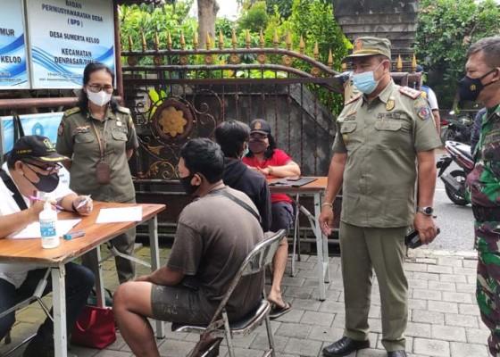 Nusabali.com - tim-yustisi-kembali-jaring-11-pelanggar-prokes