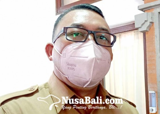 Nusabali.com - persyaratan-tak-lengkap-terancam-dipulangkan