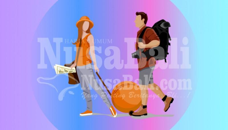 www.nusabali.com-holding-bumn-pariwisata-terbentuk