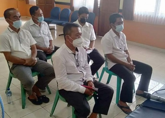 Nusabali.com - mantan-kadis-divonis-2-tahun-8-bulan-7-anak-buahnya-dihukum-1-tahun