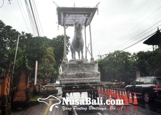 Nusabali.com - pelebon-sulinggih-pioner-pariwisata-akan-diawasi-kementerian-kesehatan