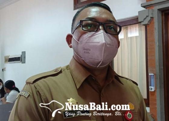 Nusabali.com - supartiwi-dan-kristiadi-raih-nilai-tertinggi