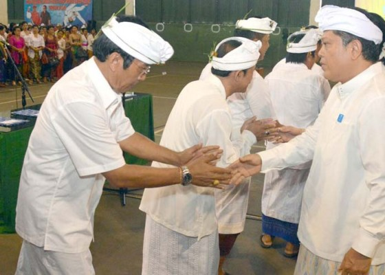 Nusabali.com - urusan-sampah-taman-dan-lpj-tak-lagi-satu-pintu