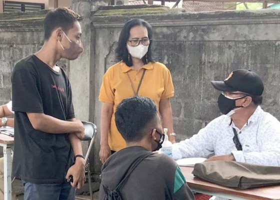 Nusabali.com - kasus-melandai-operasi-prokes-tetap-gencar
