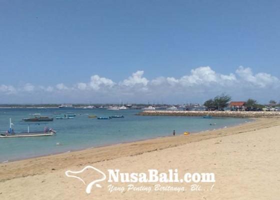 Nusabali.com - bendesa-adat-intaran-tidak-akan-ada-lagi-bangunan-di-atas-pasir-pantai-sanur