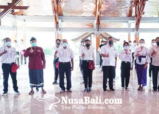 Nusabali.com - ksr-pmi-disiapkan-sigap-dan-aktif-dalam-kegiatan-kemanusiaan