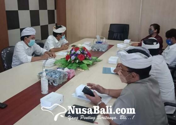 Nusabali.com - puluhan-venue-olahraga-dapat-rekomendasi-dibuka
