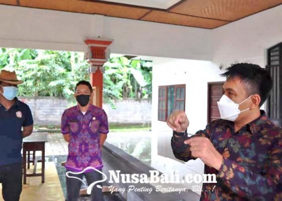 Nusabali.com - dari-256-balai-banjar-di-jembrana-230-titik-belum-dipasangi-wifi