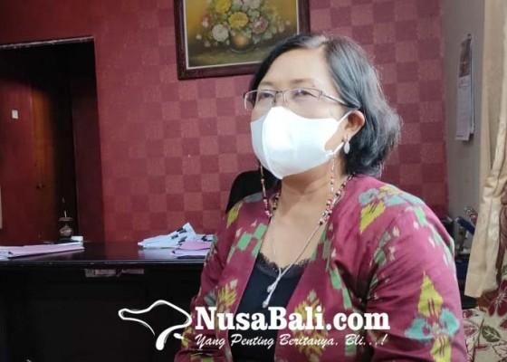 Nusabali.com - terkonfirmasi-covid-19-dua-peserta-skd-absen