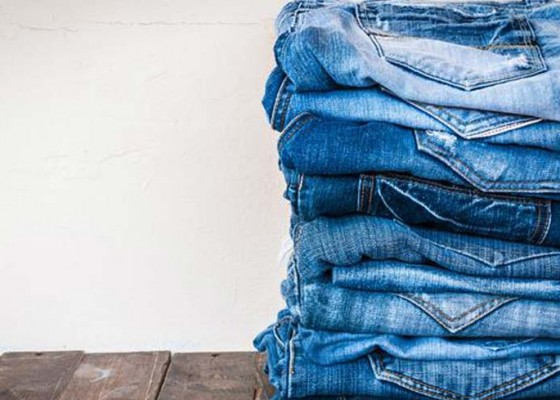 Nusabali.com - harga-celana-jin-dan-kaus-terancam-naik