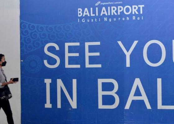 Nusabali.com - airnav-siap-layani-kembali-penerbangan-internasional-di-bali
