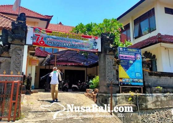 Nusabali.com - slb-belum-buka-ptmt