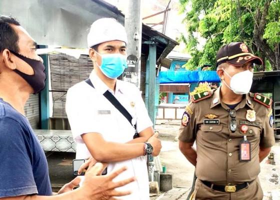 Nusabali.com - satpol-pp-gencarkan-razia-gacong-di-kutsel