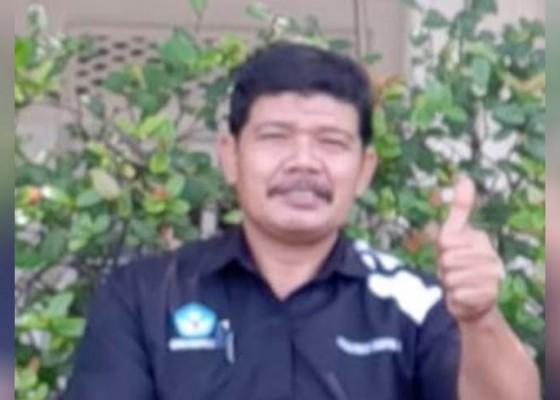 Nusabali.com - cctv-pantau-ptm-smpn-1-semarapura