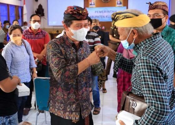 Nusabali.com - bupati-suwirta-sosialisasikan-penataan-pasar-umum-semarapura