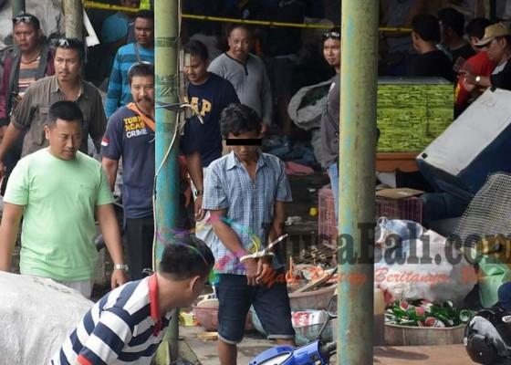 Nusabali.com - tersangka-pembunuh-wanita-dalam-karung-ditangkap-di-gudang-rongsokan