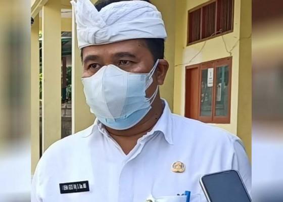 Nusabali.com - tingkat-kesembuhan-covid-19-di-denpasar-capai-9679-persen