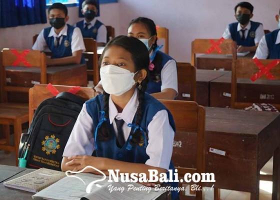 Nusabali.com - 9476-siswa-belum-divaksin