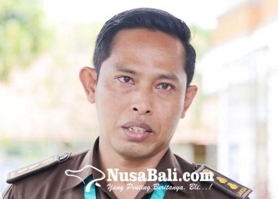 Nusabali.com - vonis-terdakwa-ringan-jaksa-banding