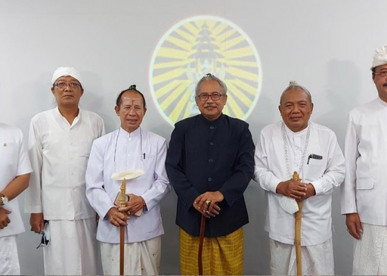 Nusabali.com - mgpssr-dan-itb-stikom-bali-gelar-dharmatula-nasional