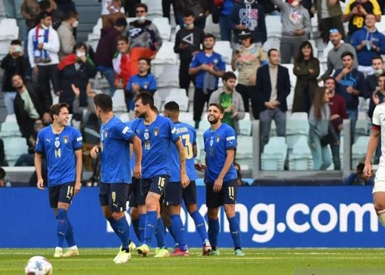 Nusabali.com - kalahkan-belgia-2-1-italia-juara-iii-uefa-nations-league