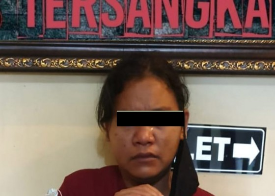 Nusabali.com - pengedar-upal-ditangkap-saat-berbelanja-di-warung