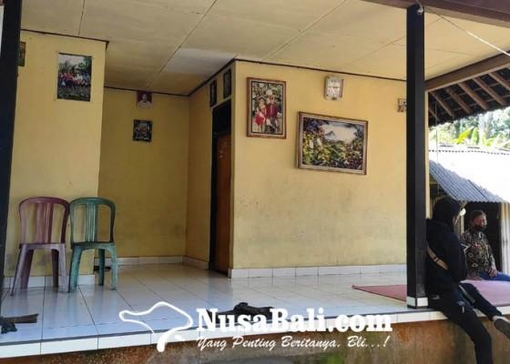 Nusabali.com - korban-rekayasa-kasus-perampokan-di-sidembunut