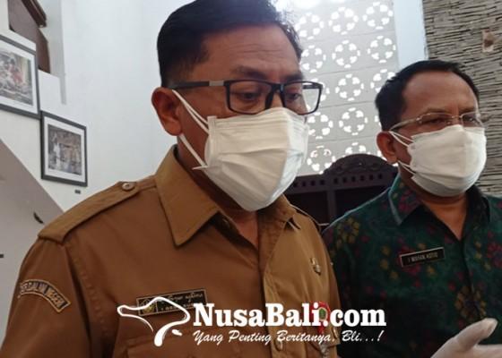 Nusabali.com - brsu-tabanan-masih-rawat-7-pasien-covid-19
