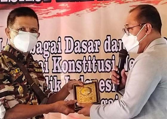 Nusabali.com - gus-adhi-empat-pilar-paling-dahsyat-cegah-radikalisme