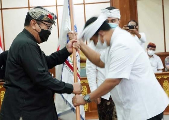 Nusabali.com - cok-ace-dorong-lpm-jadi-partnership-pemerintah-di-desa