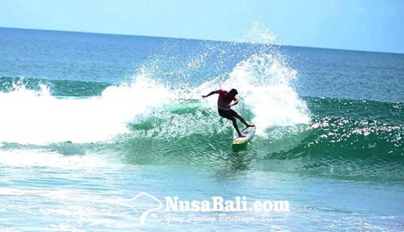 www.nusabali.com-112-peselancar-halfway-kuta-boardriders-berburu-tiket-ke-pulau-merah