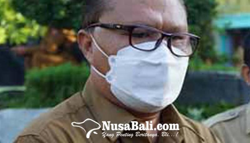 www.nusabali.com-277-pelamar-pppk-di-karangasem-dinyatakan-lulus