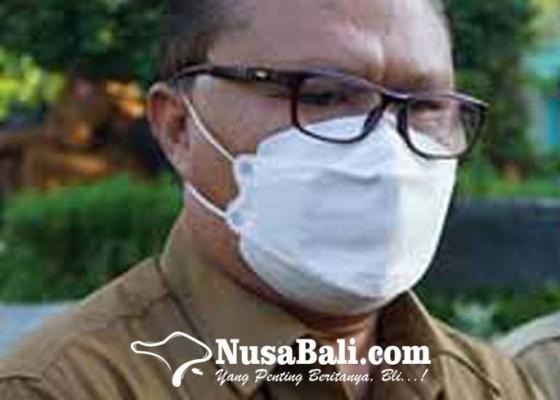 Nusabali.com - 277-pelamar-pppk-di-karangasem-dinyatakan-lulus