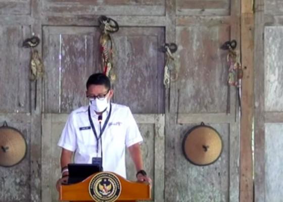 Nusabali.com - sandiaga-uno-sebut-telah-perkuat-persiapan-rencana-pembukaan-wisata-bali