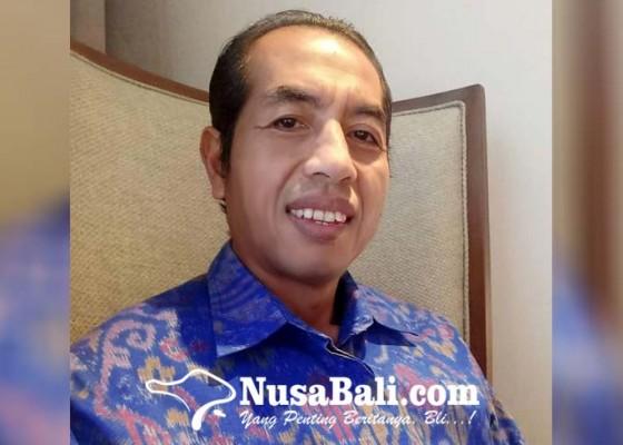Nusabali.com - skd-cpns-denpasar-digelar-14-25-oktober