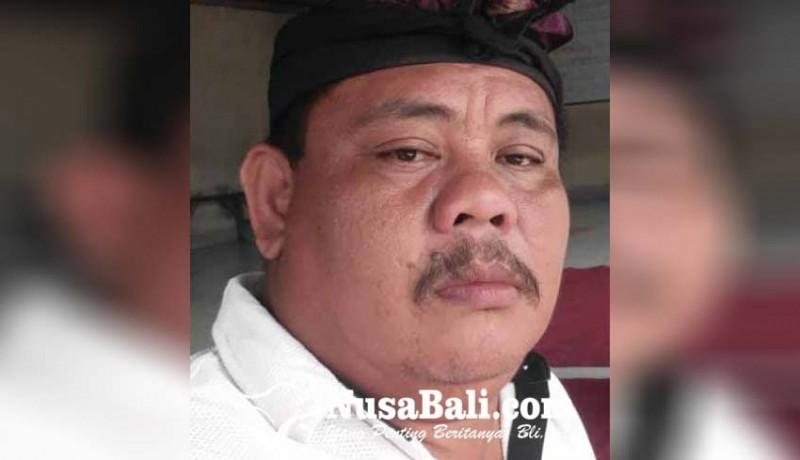 www.nusabali.com-rumah-mantan-sekretaris-lpd-umacetra-dilelang